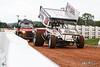 Jim Nace Memorial - National Open -Selinsgrove Speedway - 39 Cory Haas