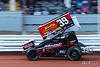 Jim Nace Memorial - National Open -Selinsgrove Speedway - 39M Anthony Macri