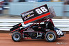 Jim Nace Memorial - National Open -Selinsgrove Speedway - 88 Fred Arnold