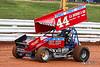 Jim Nace Memorial - National Open -Selinsgrove Speedway - 44 Jake Waters