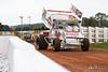 Jim Nace Memorial - National Open -Selinsgrove Speedway - 21 Brian Brown