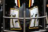 Jim Nace Memorial - National Open -Selinsgrove Speedway - 72 Ryan Smith