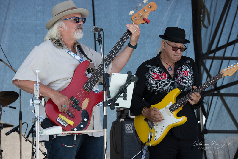 Blues Bash 2019-4518
