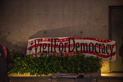 VigilForDemocracy-CAGphotos-1-3