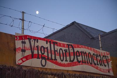 VigilForDemocracy-CAGphotos-1