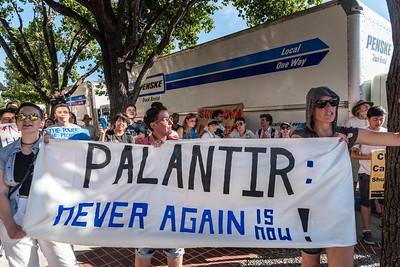 TVershel-PalantirProtest-2428
