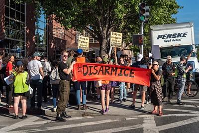 TVershel-PalantirProtest-2405