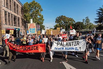 TVershel-PalantirProtest-2438