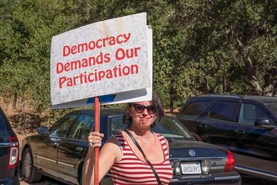 Sept 17 Trump Protests - S Disenhof-5964