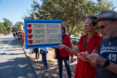 Trump_Protest_R_Podlishevsky_12