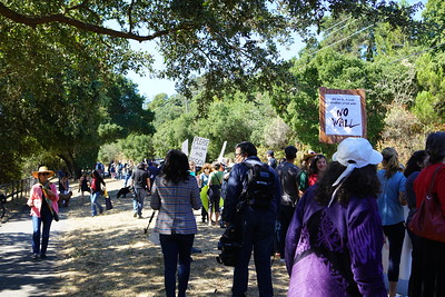 Silicon Valley Protest Trump2 - MSouza