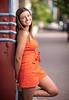 Agnesa DSC_3041-Edit