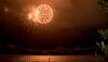 Fireworks8 enlarged