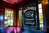 Jack & Coke DSC_2688