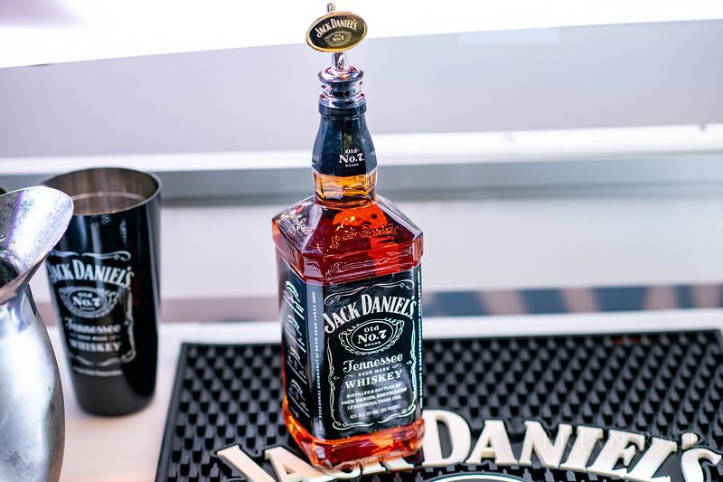 Jack & Coke DSC_7112
