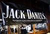 Jack & Coke DSC_2693