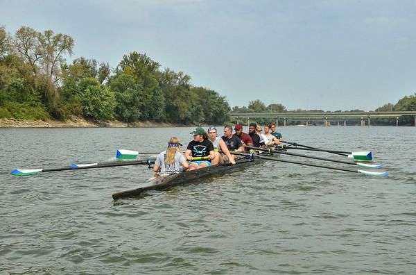 MET 092019 WV Crew Bridges