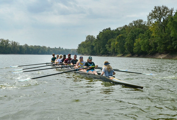 MET 092019 WV Crew River