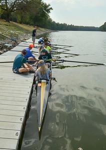 MET 092019 Crew Water