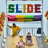 MET 083119 Fun Slide