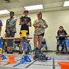 MET 091419 Robotics