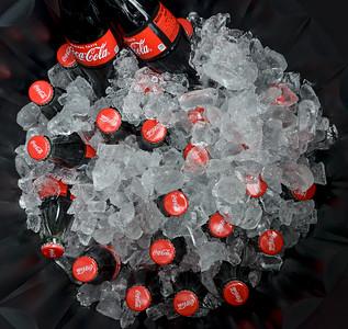 MET 092119 on ice