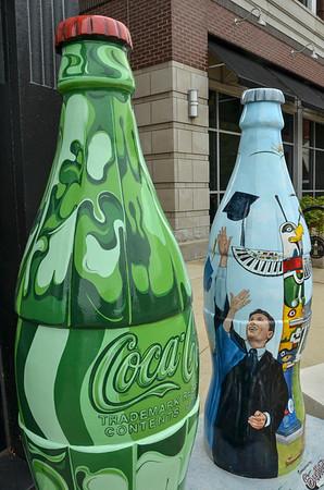 MET 092119 History Bottles