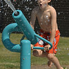 MET 091819 SPLASH CALEB C