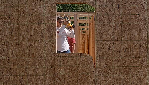 MET 091819 TRADES WINDOW