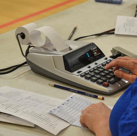 MET 092519 Calculations