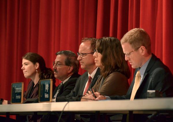 MET 092319 Panel