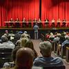 MET 092319 Auditorium Wide
