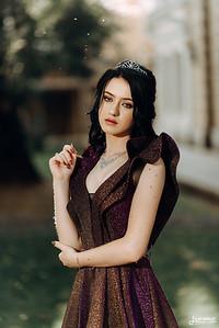Valentina00019