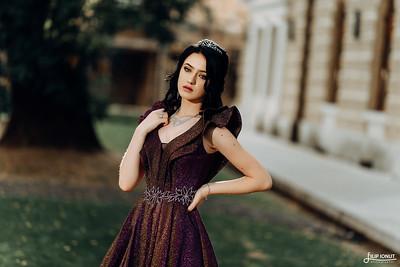 Valentina00007