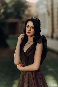 Valentina00023