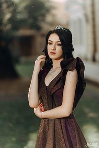 Valentina00021
