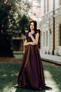 Valentina00012