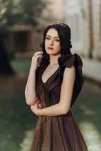 Valentina00022