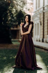 Valentina00016
