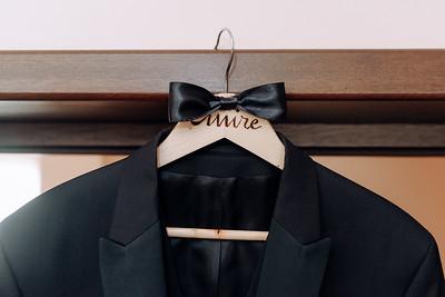 Wedding-0004