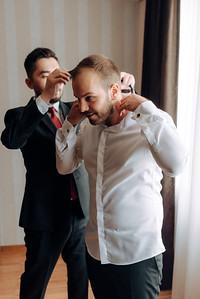 Wedding-0023