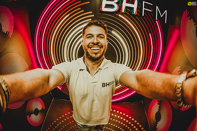 Festeja BH 2019