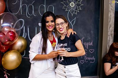 Chá da Guim - 21.09.2019