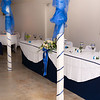 Sipho and Delsie Wedding 14Mar2020-15