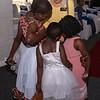 Sipho and Delsie Wedding 14Mar2020-20