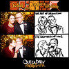 """Prints come in all shapes and sizes. If you'd like to buy a print but can't crop the image to your liking, email us and we'll alter the photo to fit your preferred size(s). 😁  <a href=""""mailto:info@quickdrawphotobooth.com"""">info@quickdrawphotobooth.com</a>"""
