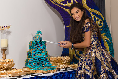 Cake Cutting-15