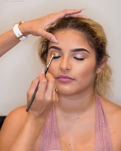 Hair and Makeup-4