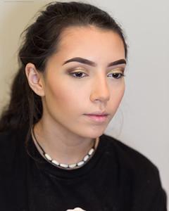 Hair and Makeup-44