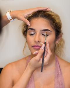 Hair and Makeup-6